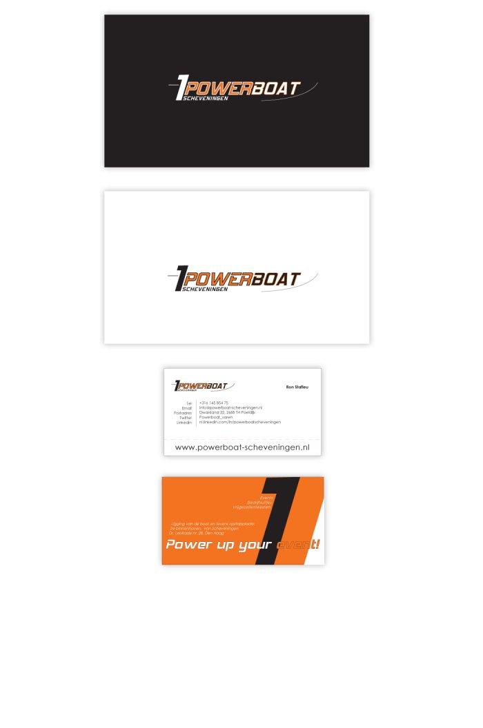 Micro Branding